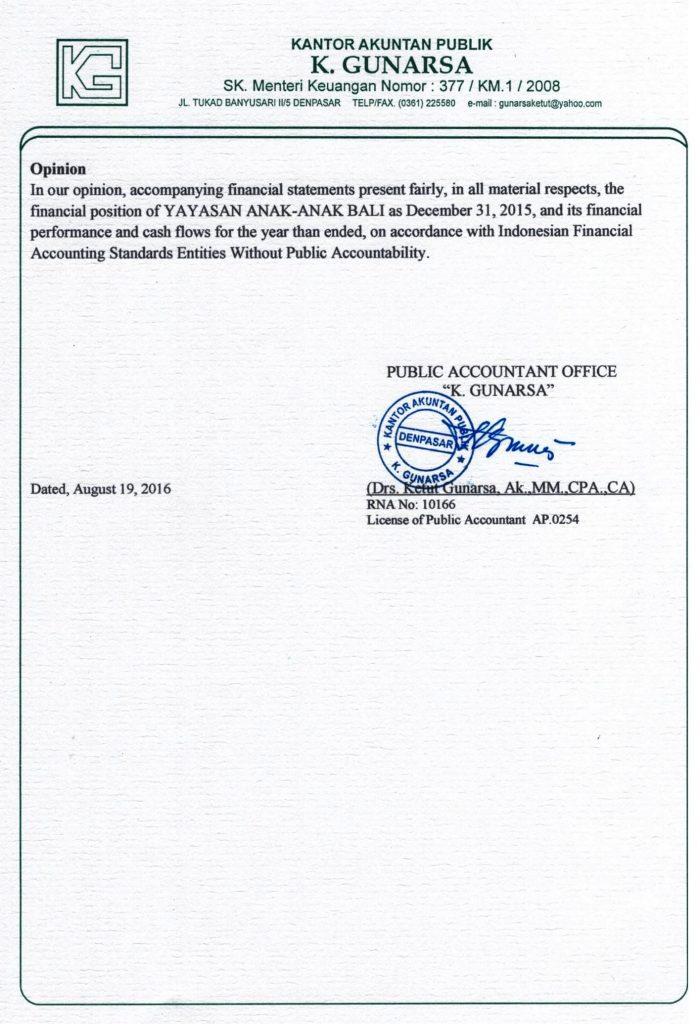 audit-2015-page-2