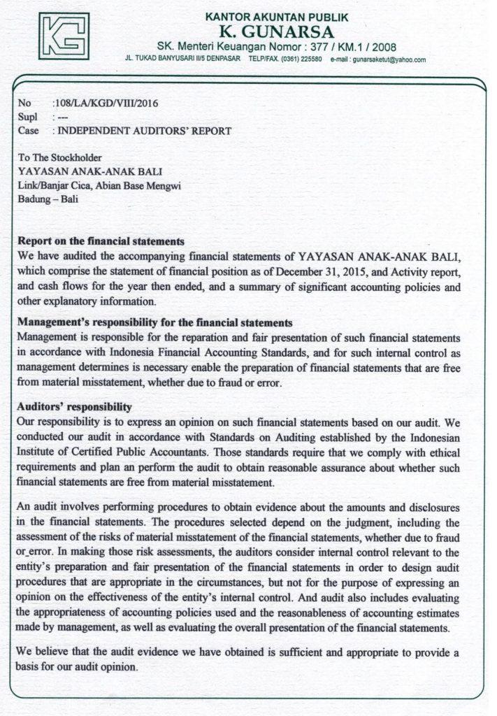 audit-2015-page-1