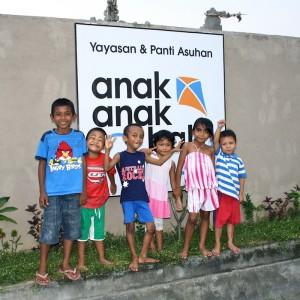 Bali_kids_1-300x300