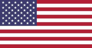 800px-Flag_of_the_United_States-300x157