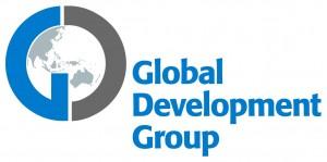 GDG-logo-300x149
