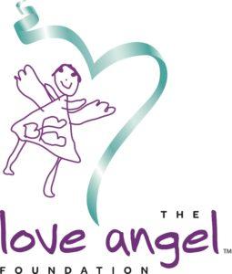LOVE ANGEL JPG