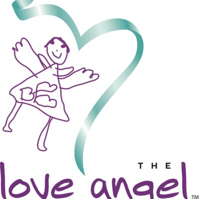 LOVE ANGEL JPG