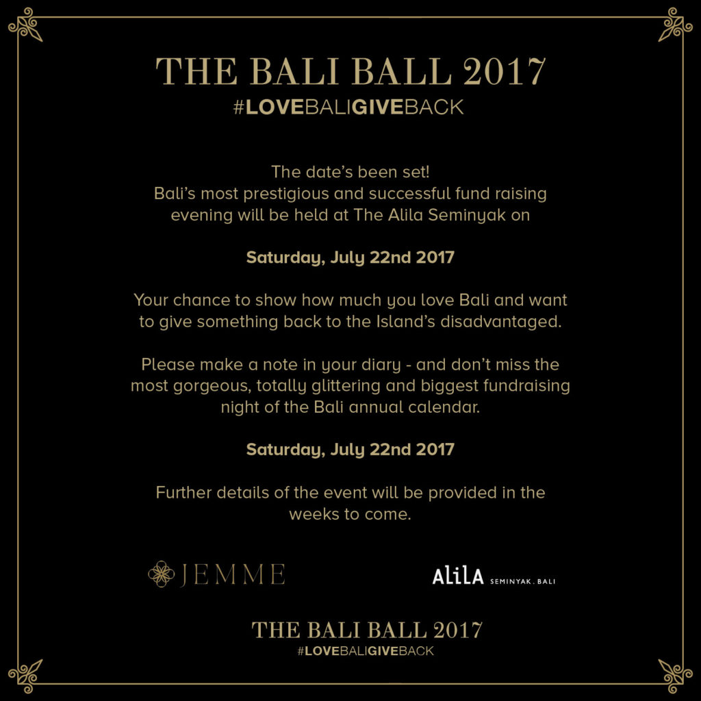 the-bali-ball-2017-save-the-date-sq